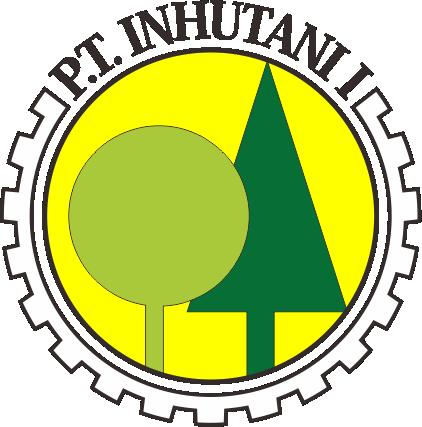 PT Inhutani I
