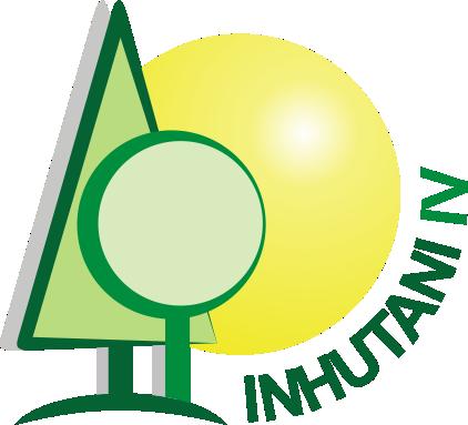 PT Inhutani IV