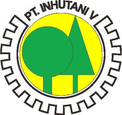 PT Inhutani V