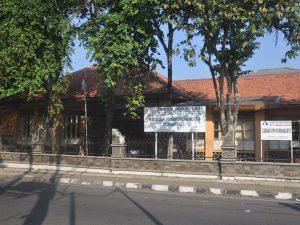 Perum Perhutani Kesatuan Pemangkuan Hutan (KPH) Purwakarta adalah salah satu unit manajemen di wilayah Divisi Regional Jawa Barat & Banten.